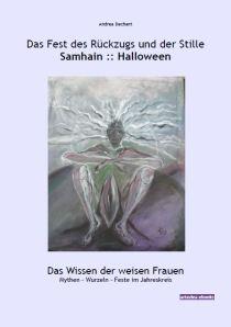 samhain titelblatt bild