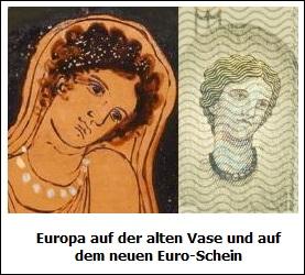 europa-20euro-t