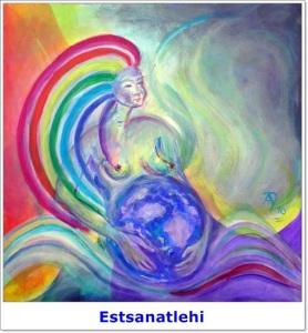 Estsanatlehi1