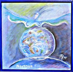 nerthus2