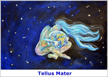 Tellus-Mater1