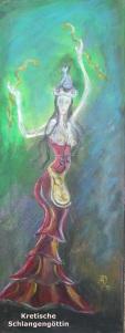 schlangenmutter1