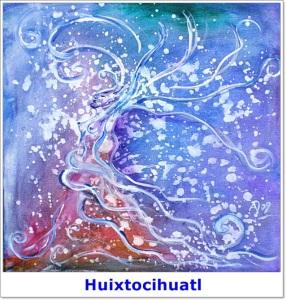 Huixtocihuatl2