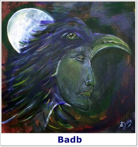 Badb2