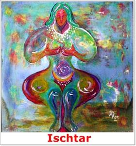 Ischtar1