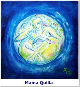 mama quilla2
