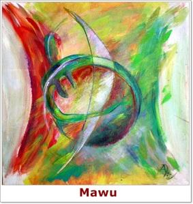 Mawu2
