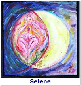 Selene1