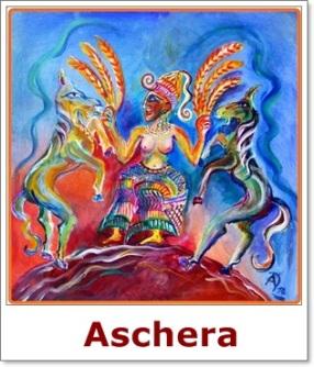 ashera_2