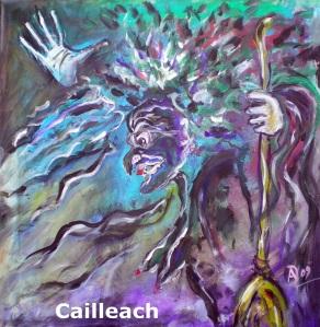Cailleach1