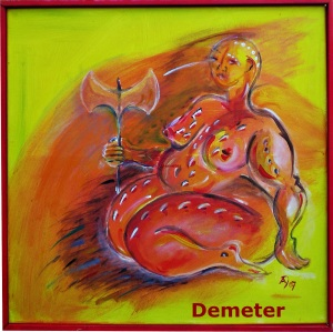 demeter1