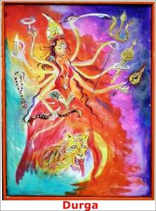 Durga2