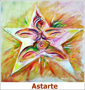 Astarte1