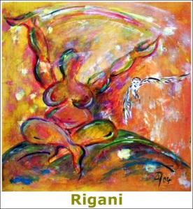 Rigani3