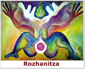 Rozhanitza1