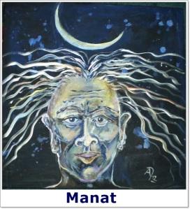 manat1