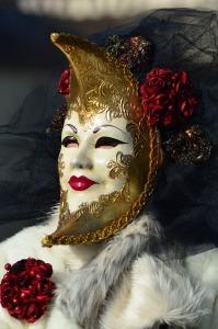 carnival-1097440_1280