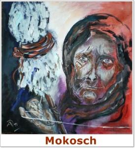 Mokosch1