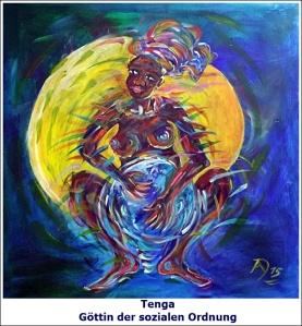 Tenga3