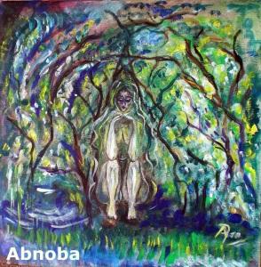abnoba3
