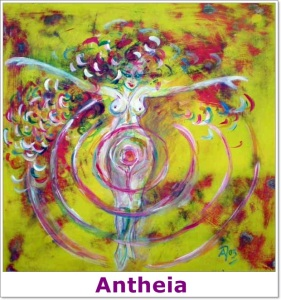 Antheia1