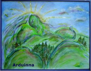 Arduinna1