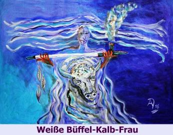 büffelfrau1