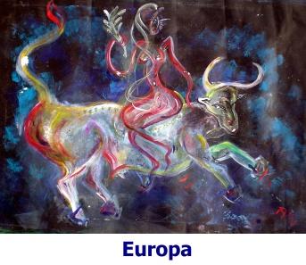 europa2