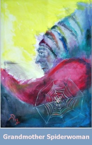 grandmother-spider_3