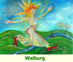 walburg2