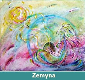 Zemyna3