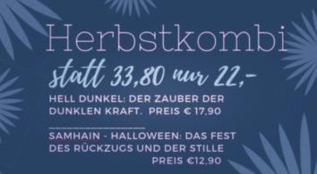 herbstkombi-banner-quer