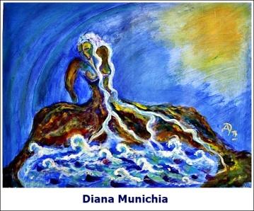 diana_munichia_2