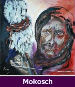 mokosch2
