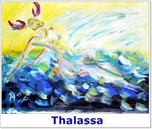 thalassa2