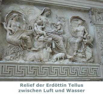 ara_pacis_relief_tellus