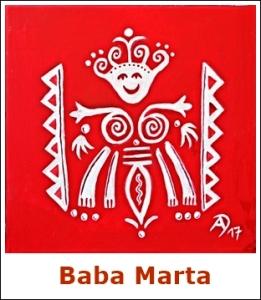 babamarta1
