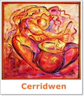 cerridwen3