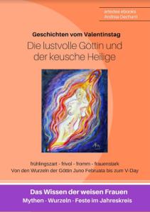 titelbild-valentin1